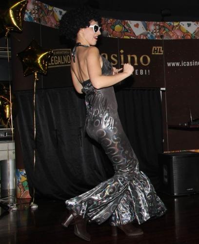 discodancers 01