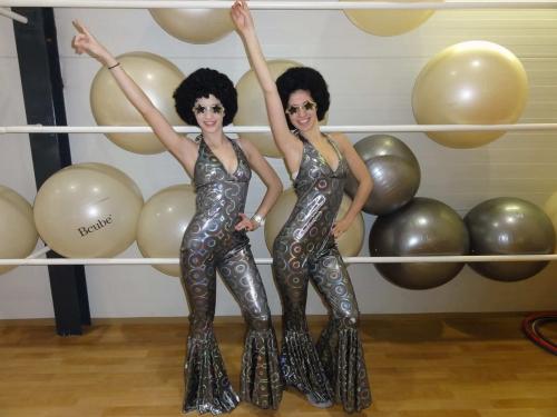 discodancers 07