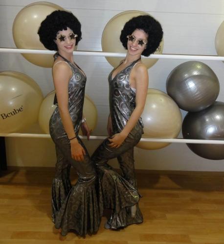 discodancers 08