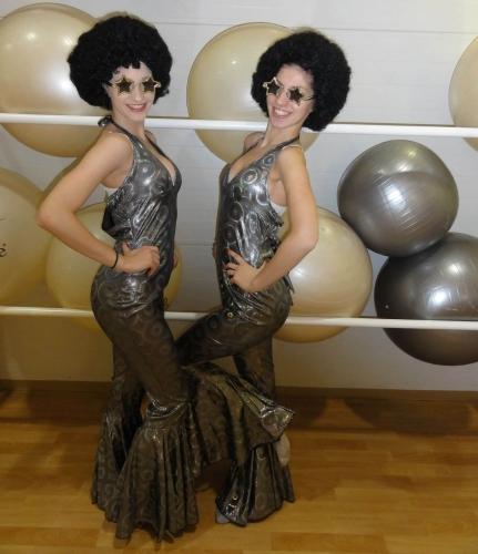 discodancers 09