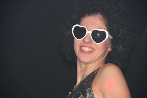 discodancers 10