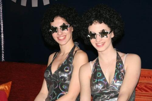 discodancers 17